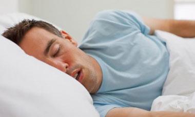 احتلام یا خروج مایع منی در خواب
