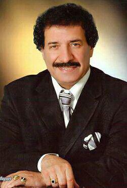 آهنگ سودابه از جواد یساری