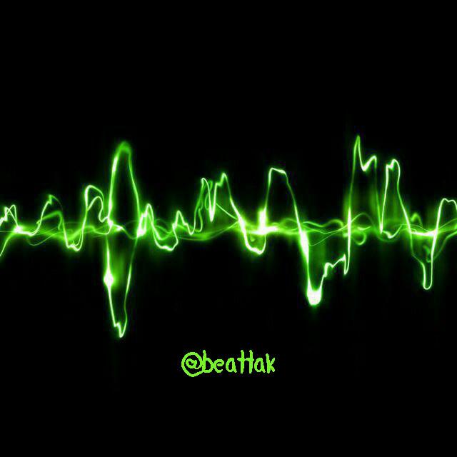 beat1