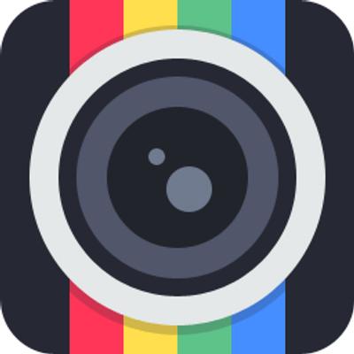 دانلود Instagram for Windows 6.18.0 نرم افزار اینستاگرام برای ویندوز