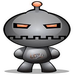 دانلود MyBot 7.0.1 مای بوت روباط بازی کلش اف کلنز