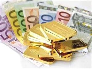قیمت ثانیه طلا