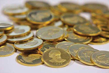 پیشبینی قیمت سکه آتی در ماههای آیند