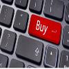 سیگنال خرید : ریسک میانه بازده 19%