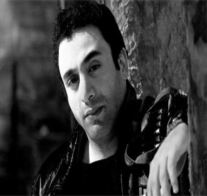 دانلود آهنگ ایران حسین میری