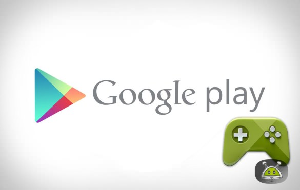 دانلود نسخه جدید گوگل پلی سرویس برای اندروید Google Play services v10.2.98