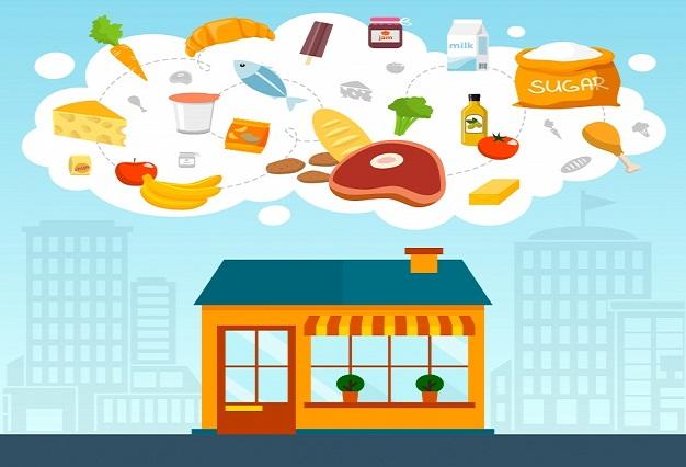 کاربران اینترنتی و طراحی فروشگاه اینترنتی متناسب با نیاز آن ها