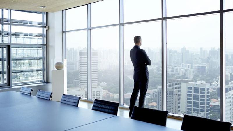 15 اشتباه رایج بعد از رئیس شدن(از آنها پرهیز کنید)
