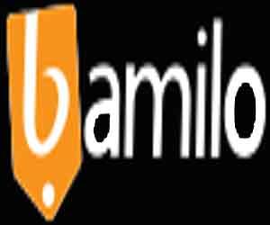 مسابقه تلگرامی بامیلو هفته 19 – سوال 4