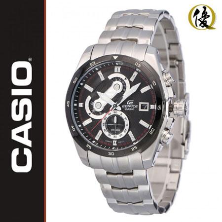خرید اینترنتی ساعت مچی كاسيو ef 557 طراحی 2013
