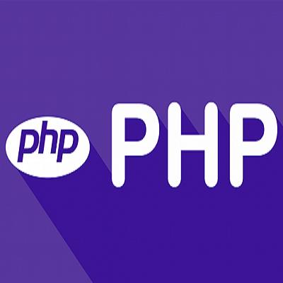آموزش برنامه نویسی php پی اچ پی قدم به قدم بصورت کاملا رایگان