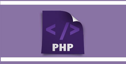 برنامه نویسی php پی اچ پی قدم به قدم بصورت رایگان