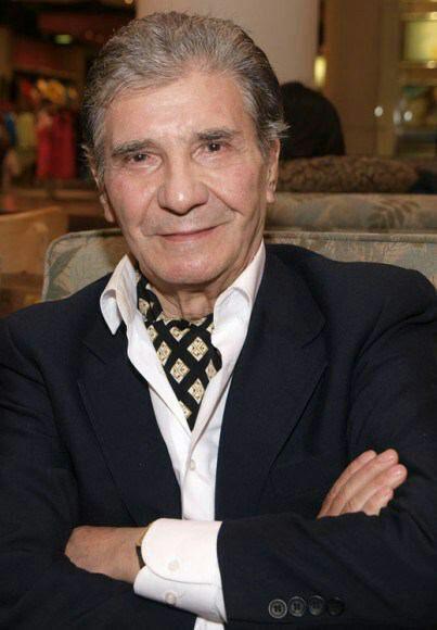 آهنگ شکوه دل از نادر گلچین
