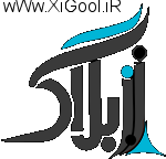 دانلود رایگان نسخه جدید اسکریپت وبلاگ دهی رزبلاگ