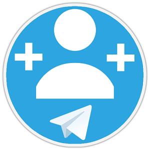 امکان افزایش ادلیست و گروه تلگرام بصورت رایگان
