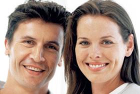 5 قانون ساده بهبود رابطه با همسر
