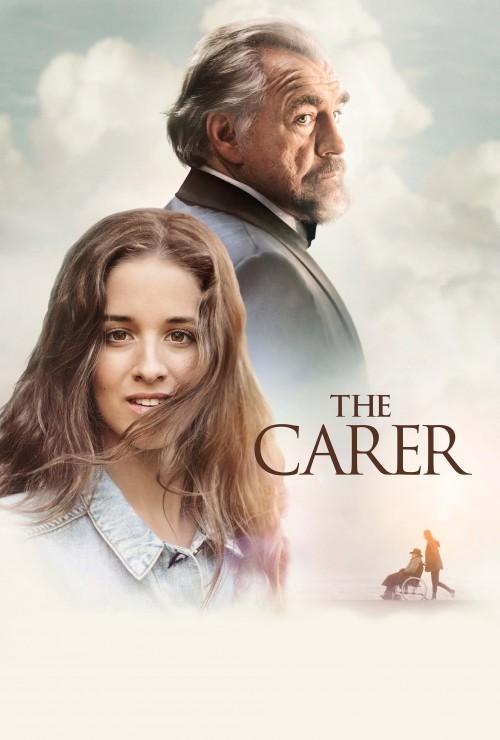 دانلود رایگان فیلم The Carer 2016