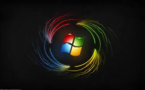 آموزش کامل و تصویری تشخیص Windows ویندوز ۶۴ یا ۳۲ بیتی