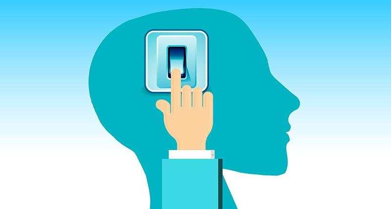 چگونه می توان مغز را متمرکز کرد...!؟