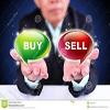 توصیه به سهامداران گرامی