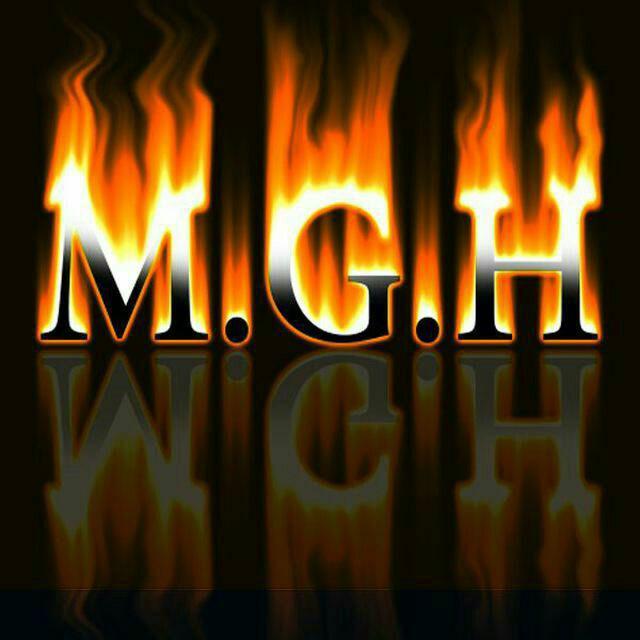 کانال تلگرام آموزش ساخت بازی MGH