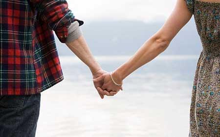 رازهای زندگی بهتر:5 قدم تا شروع یک رابطه عاشقانه جدید