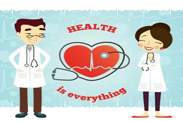 طراحی سایت پزشکی و ویژگی های مربوط به آن