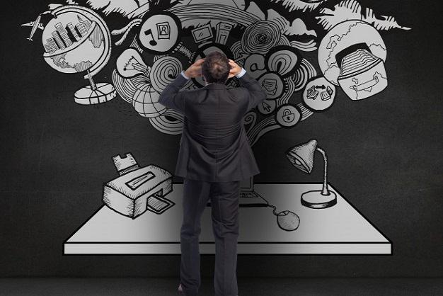 طراحی سایت حرفه ای یکی از مهم ترین مباحث دنیای تجارت