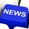 خبر مثبت برای شلرد
