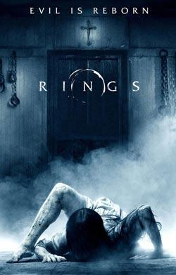 دانلود فیلم Rings 2017