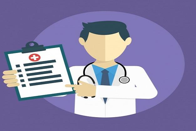 اهمیت سایت پزشکی طراحی و نکات مربوط به آن