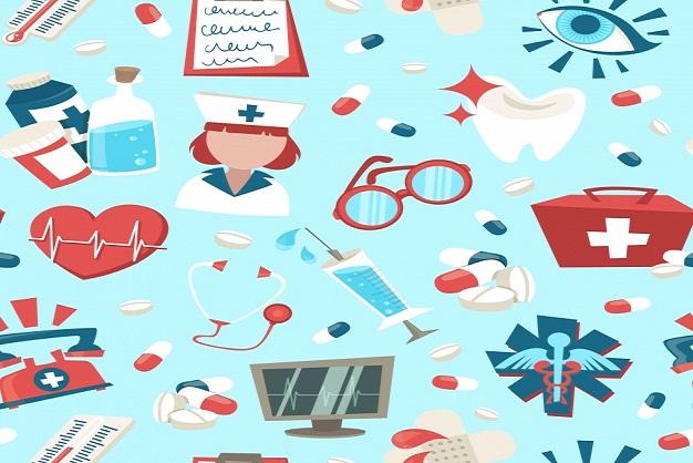مطب پزشک و مزیت های طراحی سایت پزشکی