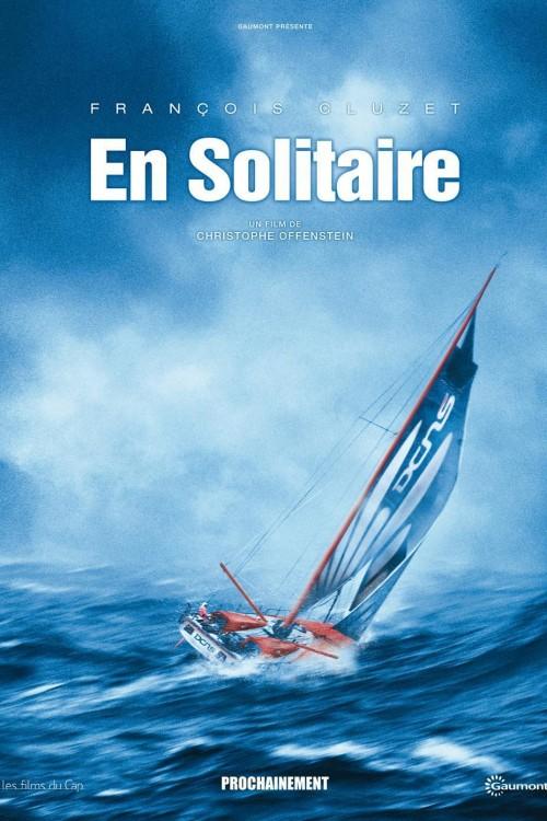 دانلود رایگان دوبله فارسی فیلم تنهایی Turning Tide 2013