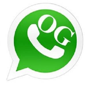 دانلود OGWhatsApp 5.50 نصب همزمان دو واتس آپ + آموزش