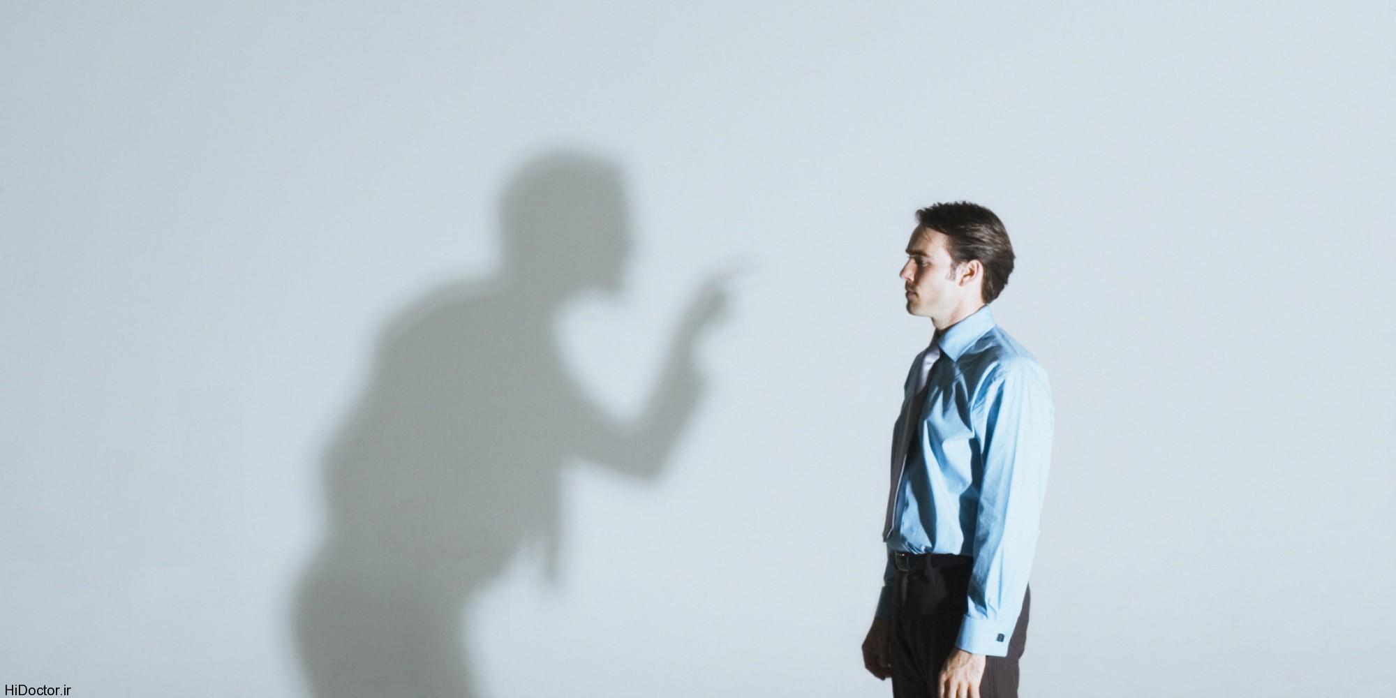 چطور انتقاد پزیر باشیم...؟ راهکارها...!