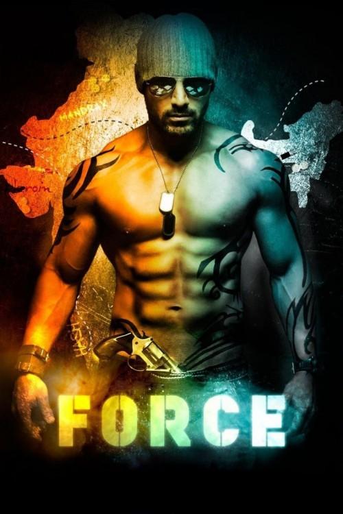 دانلود فیلم Force 2011