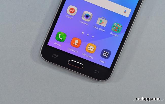 منتظر عرضه مدل جدید گوشی ارزانقیمت گلکسی J3 سامسونگ با مشخصات قدرتمند باشید!