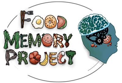 رازهای زندگی سالم:خوردنی هایی که حافظه را تقویت میکنند