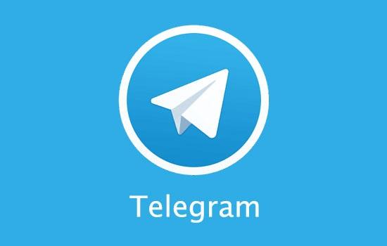 آدرس کانال تلگرام استان زنجان