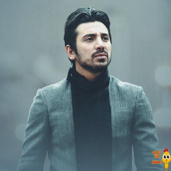 آهنگ جدید صدایم کن امیر عباس گلاب | عباس گلاب صدایم کن