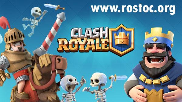 راهنمای استراتژی های موثر Clash Royale؛ چگونه همیشه پیروز میدان باشیم؟