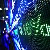 یک خبر بد برای سهامداران غگل