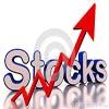 خبرخوب برای سهامداران بکام
