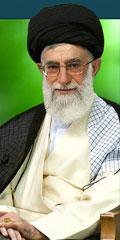 سایت استان زنجان