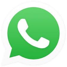 دانلود Whatsapp Pc و روش های اجرای واتس آپ در کامپیوتر – ویندوز