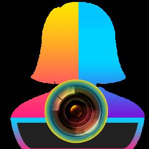دانلود FaceApp 1.0.257 فیس اپ برنامه تغییر چهره برای اندروید