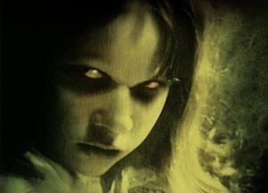 دختر فیلم جن گیر الان چه شکلی است؟ (عکس)