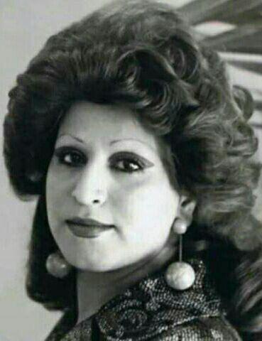 آهنگ شهر قصه ها از ژاله فرحزادی