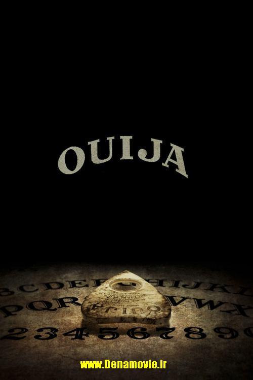 دانلود فیلم Ouija 2014