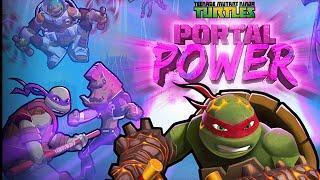 دانلود بازی Portal برای اندروید